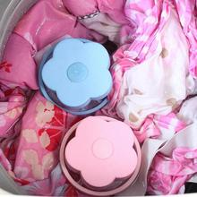 Стирка одежды Защита шарового фильтра стиральная машина удаление волос мяч инструмент очистки волос мяч Вакуумный Очиститель палка мешок