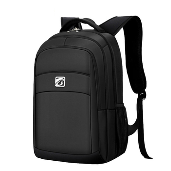 ozuko men backpacks new design waterproof anti theft usb charge large travel bag 15 6 laptop backpack school bags for teenagers 2019 New USB Charge waterproof Anti Theft Backpack Good Quality Men Laptop Backpacks Fashion Travel School Bags Male School Bag