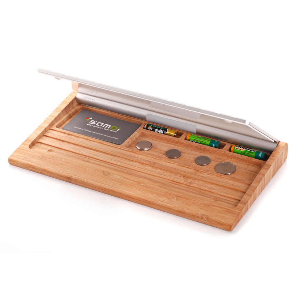 Online buy wholesale ipad stand wood from china