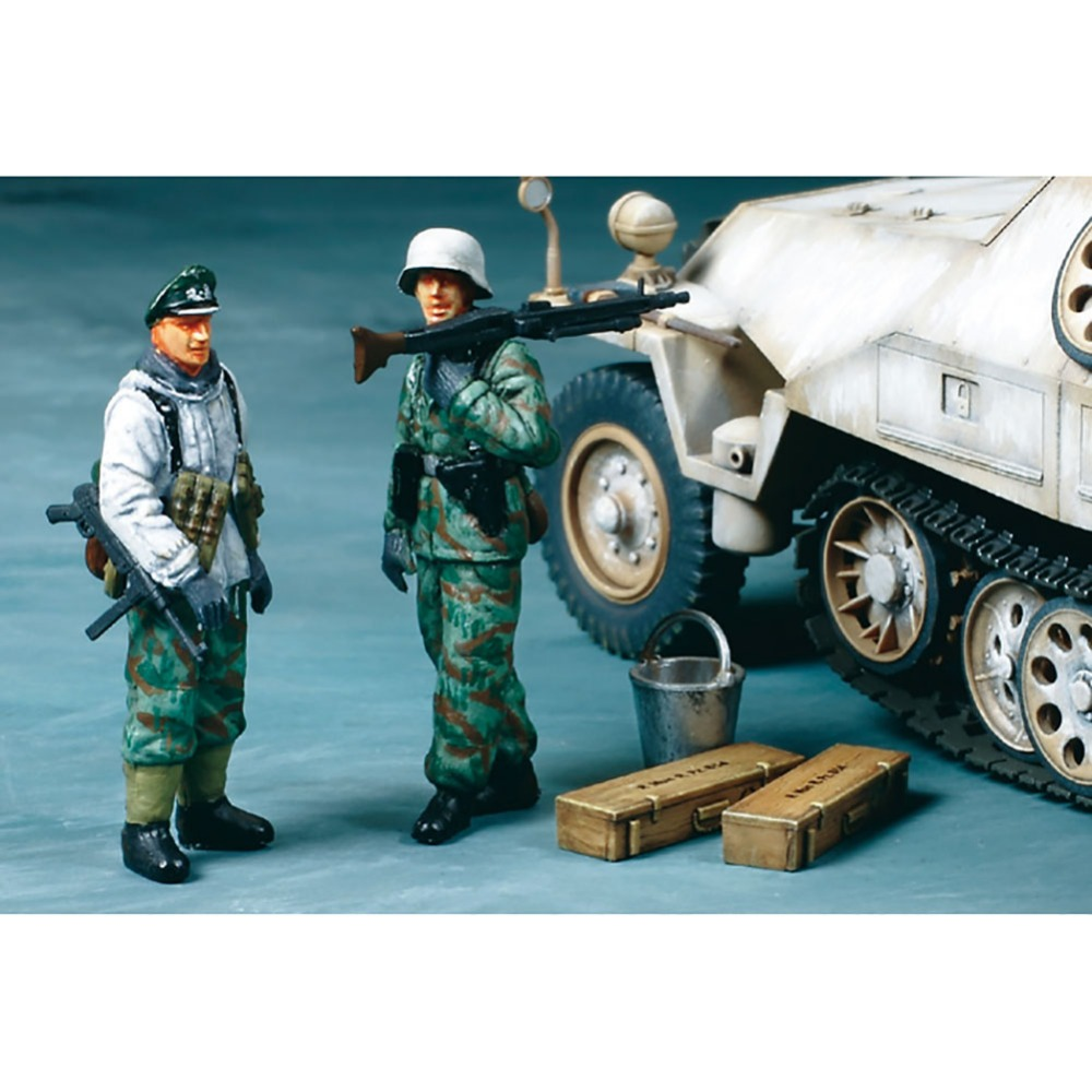 OHS Tamiya 32564 1/48 MtI SPW Sd Kfz 251/1 Ausf D Military AFV Assembly  Model Building Kits oh-in Model Building Kits from Toys & Hobbies on  Aliexpress.com ...