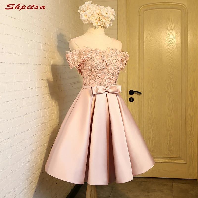 Cute Short Dresses for Juniors