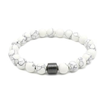 Amazon Bracelet Oeil De Tigre