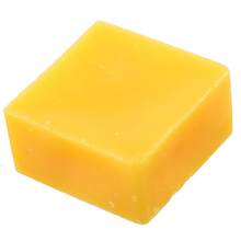 35-50g Organic Beeswax Cosmetic Grade Filtered Natural Pure Bees Wax Bars For Je