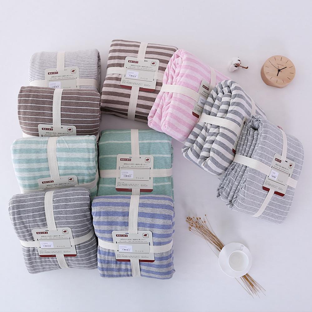 Copripiumino 180x200.Quilt Duvet Cover 100 Cotton Jersey 150 X 200 210cm 180 X 200 210