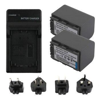 מקורי החלפת סוללה HB416683ECW עבור Huawei נקסוס 6 P H1511 H1512 אותנטי