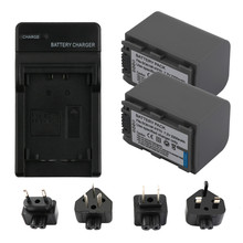 RP 2200mAH NP FP70 NP-FP70 Battery + Charger for Sony NP-FP30 NP-FP50 NP-FP60 NP-FP70 NP-FP90 DCR-SX40 SX40r SX41 HDR-CX105 стоимость