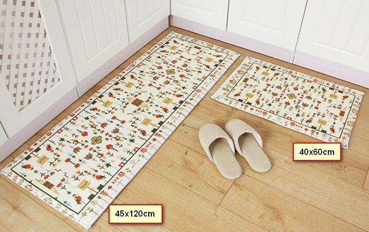 23 genial alfombras cocina galer a de im genes - Alfombras para cocina ...
