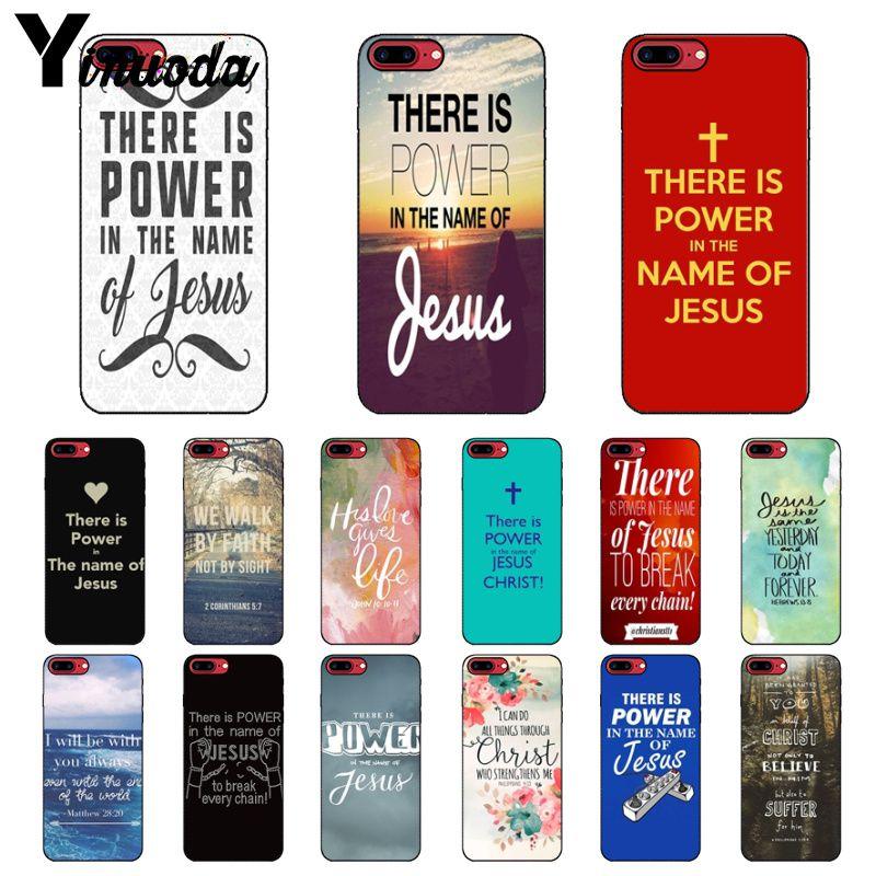 coque iphone 8 raptor jesus