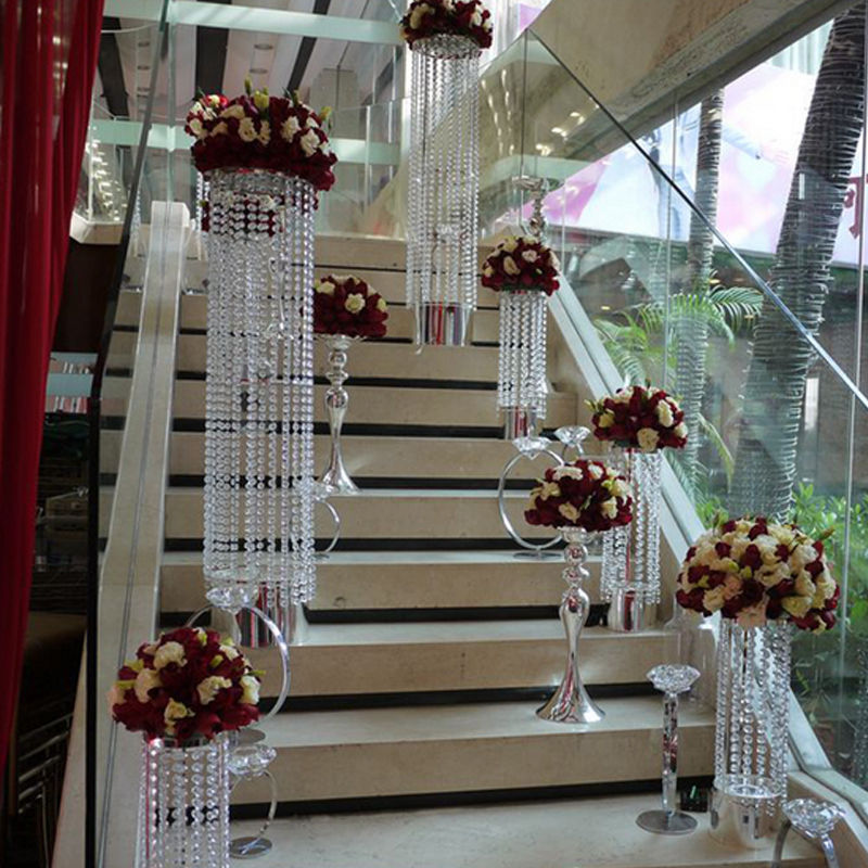 celebration : Personalized Wedding Tree Guest Book Custom Wedding Guestbook Album Wooden Guest Book Bridal Shower Custom Wedding Gifts