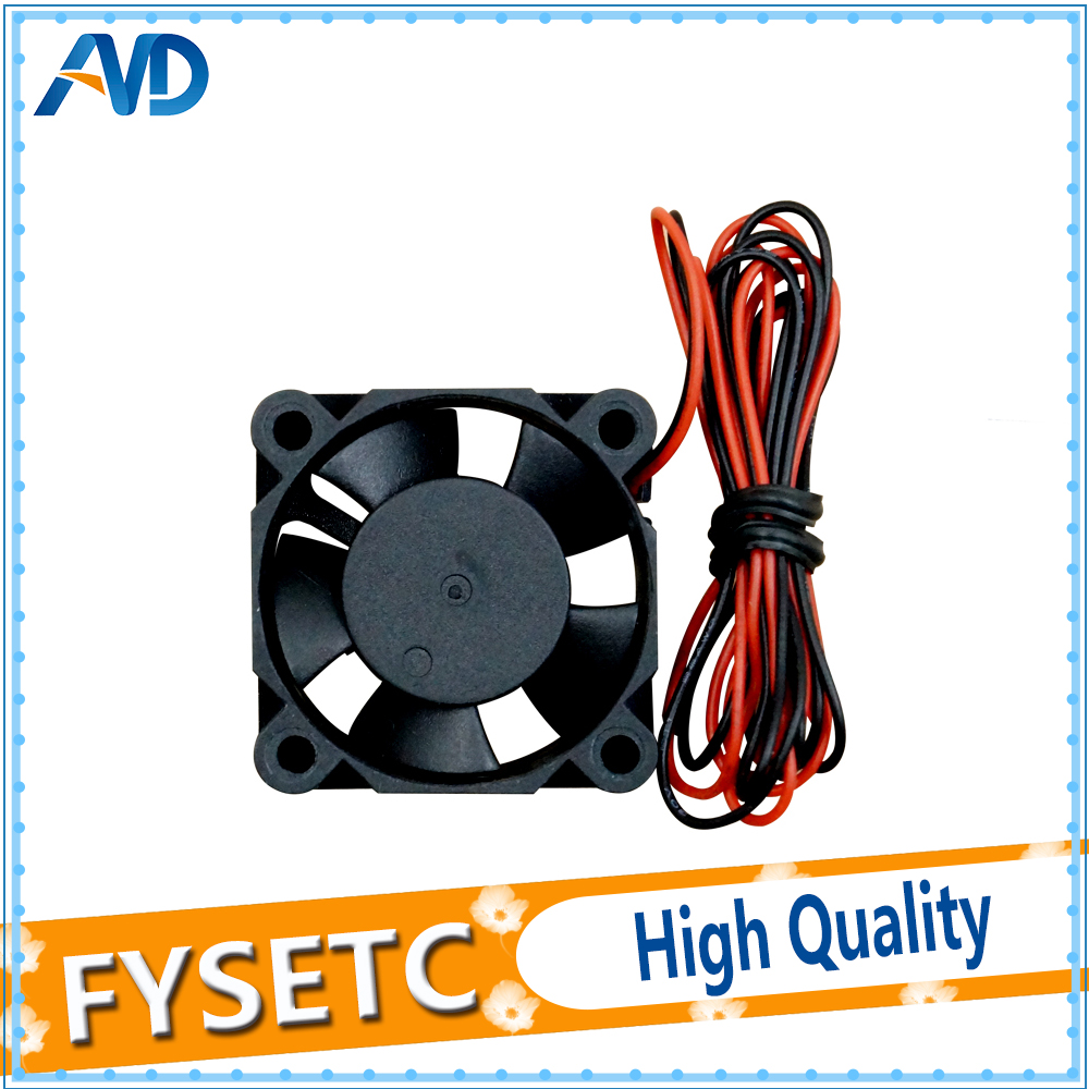 detail feedback questions about 1pc cooling fan 12v 3010 2 pin brushless dc cool fans dupont wire 3cm 3d printers cooler radiator 30 30 10 30mm on  [ 1000 x 1000 Pixel ]