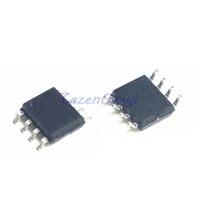 All kinds of cheap motor ne555 smd in All B