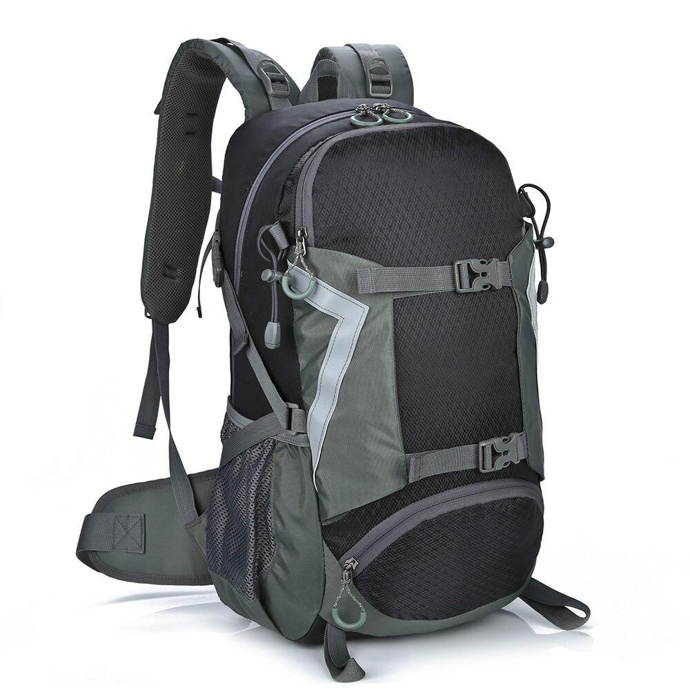 Winmax Outdoor Bags Hiking Backpack 30L Waterproof Anti-tear Nylon Quality Bag Men Women Climbing Travel <font><b>Cycling</b></font> Sports Backpack