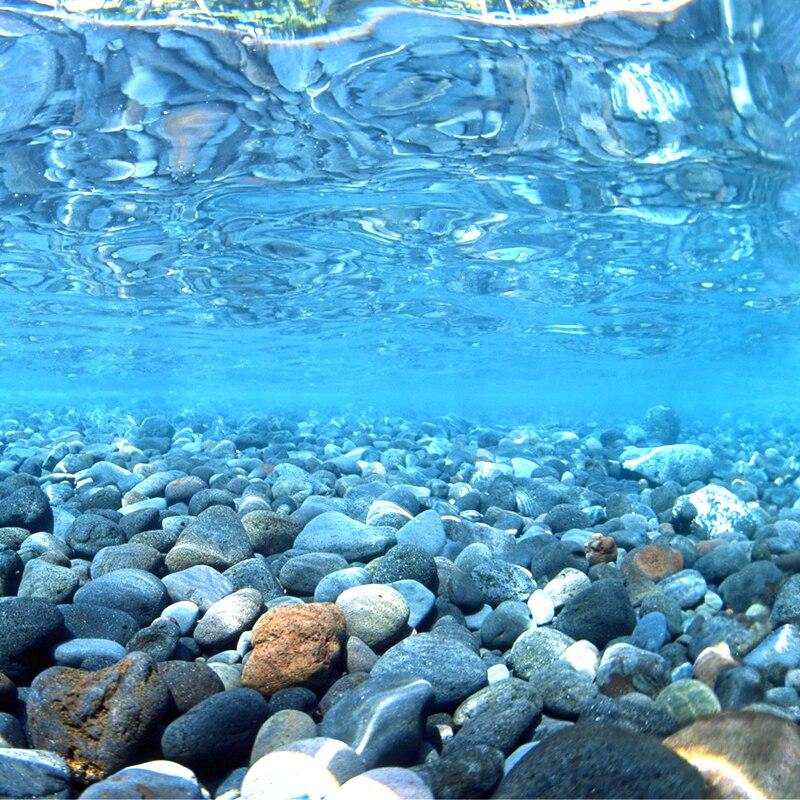 hd river ocean sea - photo #38