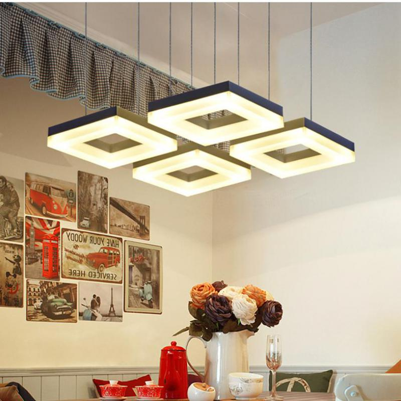 commercial kitchen lighting promotion shop for promotional