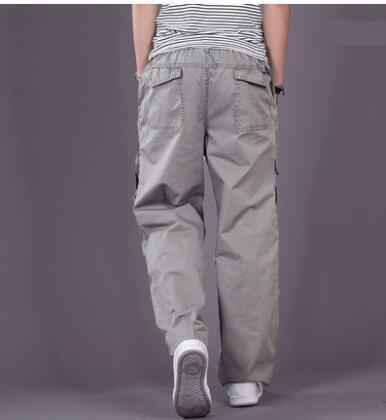 012 Light grey