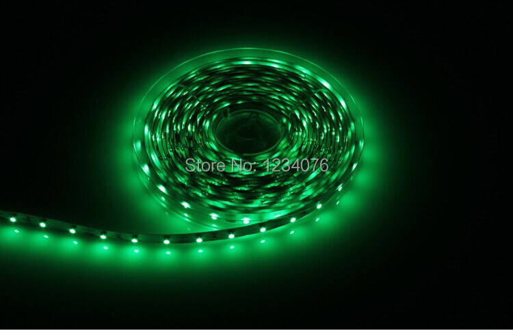 led diy indoor outdoor lighting in led strips from lights lighting