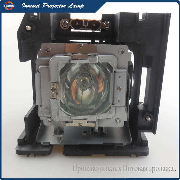 Original Projector Lamp Module SP-LAMP-072 for INFOCUS IN3118HD Free shipping sp lamp 078 replacement projector lamp for infocus in3124 in3126 in3128hd