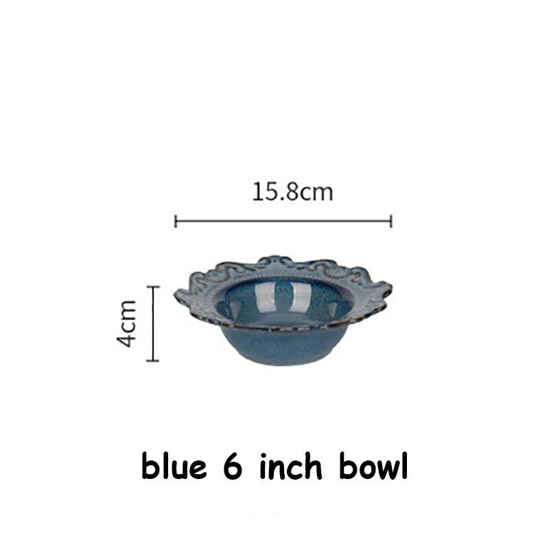 Blue-bowl-6