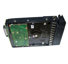 628061-B21 3TB 6G SATA 7.2K rpm 3.5 Brand new, 2 years warranty