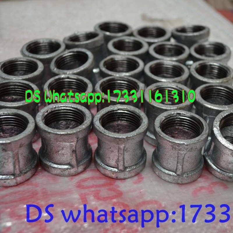 Online Get Cheap Iron Pipe Fittings Aliexpresscom  Alibaba Group