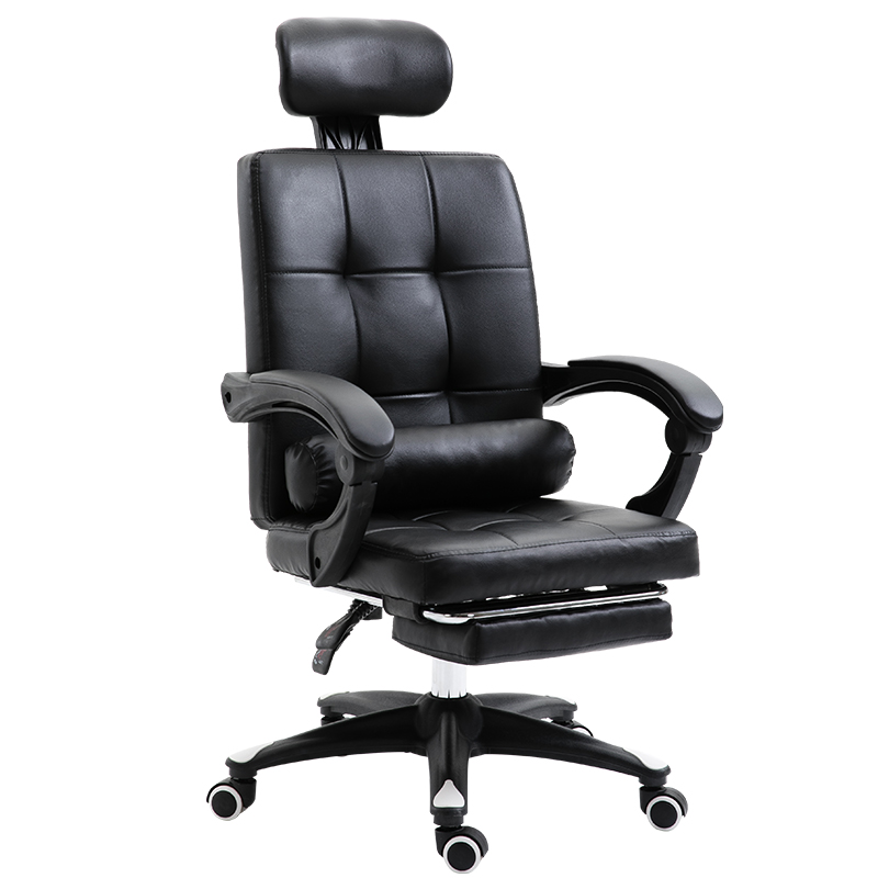 Office Chair Modern Minimalist Computer Chairs Comfortable Home Lift Swivel Anchor Gaming Chair Silla Gamer Silla Oficina