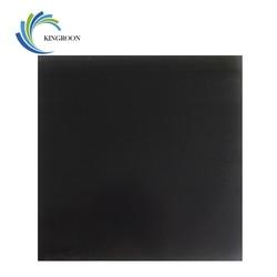 Kingroon 3d impressora ultrabase cama aquecida construir placa de vidro de superfície 310*310*4mm/235*235*4mm/220*220*4mm peças de impressora 3d cama quente