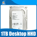 "HDD Hard Disk Drive 3.5""1TB 64mb 7200rpm sata3 1000DM003 For CCTV Desktop 2 Years Warranty"