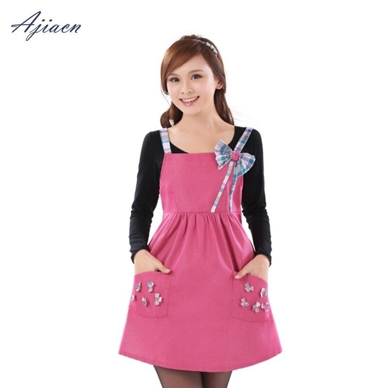 Livraison gratuite style Simple vêtements de protection contre les rayonnements électromagnétiques tissu en fibre d'argent EMF protection femmes enceintes robe