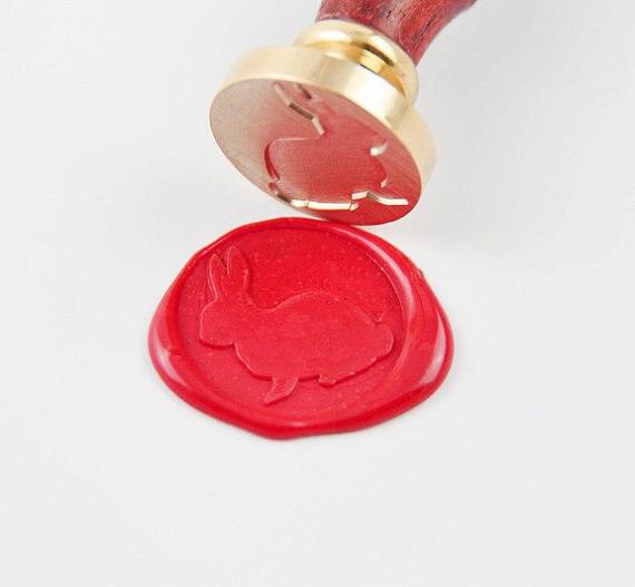 50 or Happy Rouge Enveloppe Autocollant sceau mariage anniversaire enfants chinois du parti
