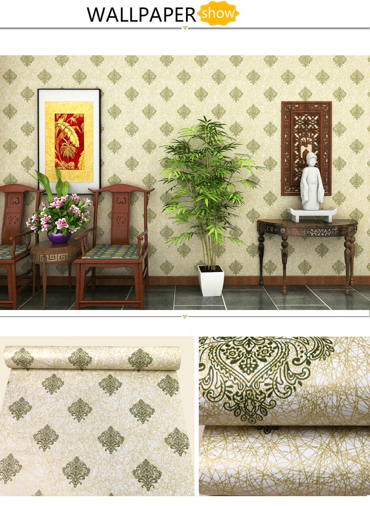 damask wallpaper  (1)(1)