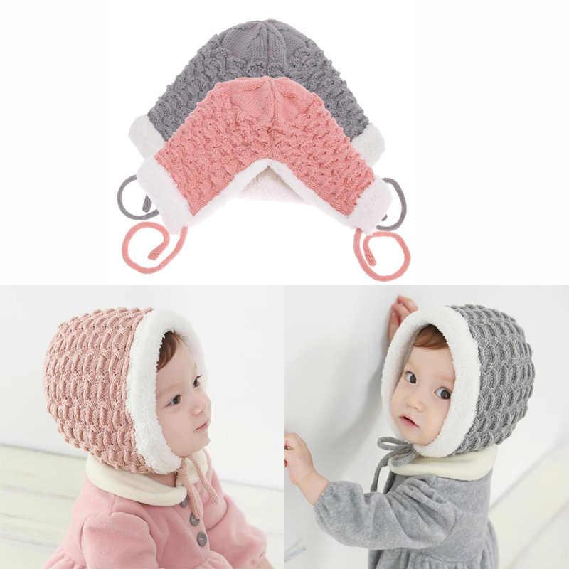 подробнее обратная связь вопросы о новые вязаные детские шляпа на