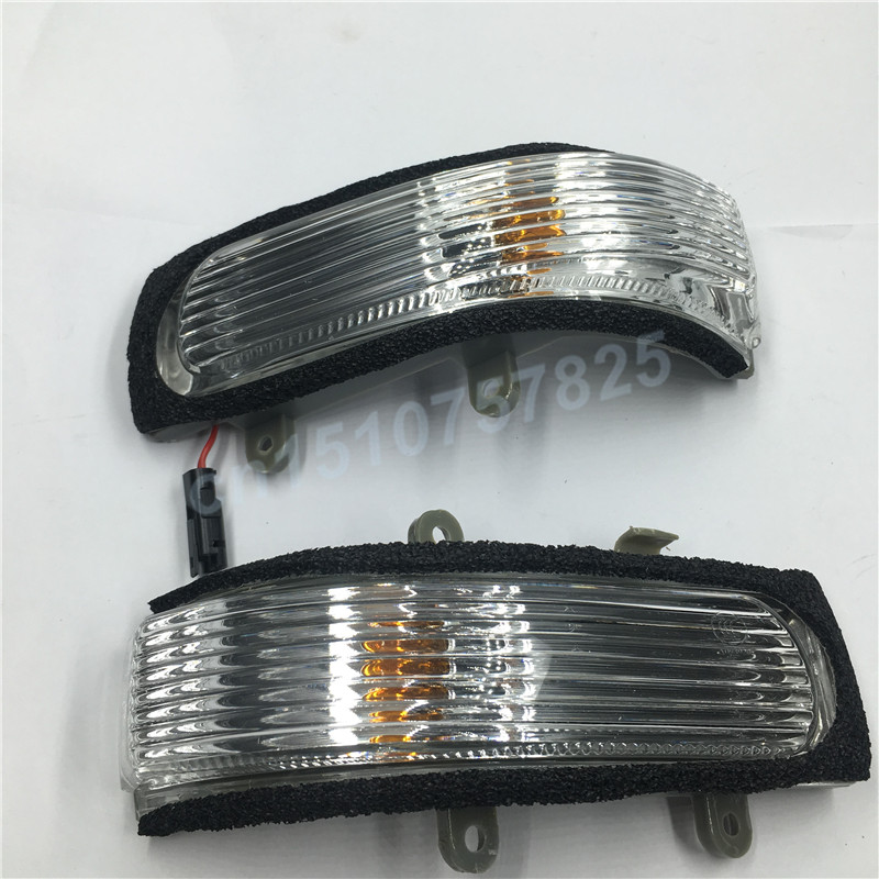 2pcs pair rh and lh without bulbs front bumper fog lights lamps for toyota camry 2005 2006 top. Black Bedroom Furniture Sets. Home Design Ideas