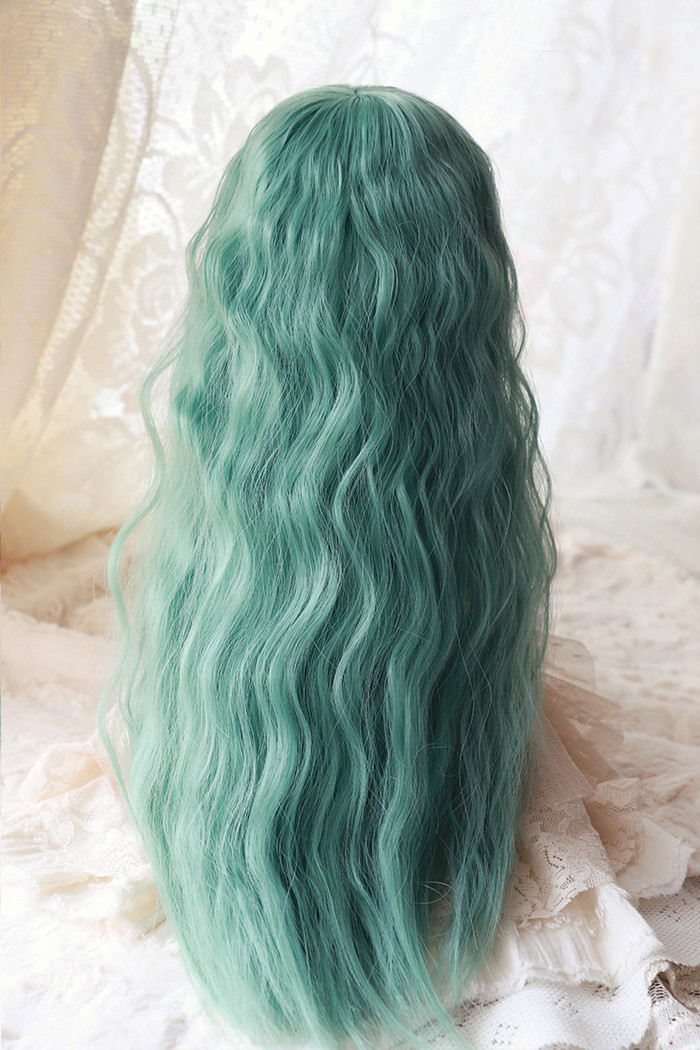 free-shipping-BJD-SD-1-3-1-4-1-6-Doll-Wigs-applicable-silk-long-hair (2)