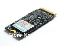 New Kingspec SSD DISK NGFF 128GB CHA M2B7 M128 Solid State Drives FIT FOR ThinkPad E531