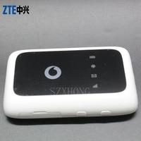Unlocked Vodafone R216 R216 z Pocket Wifi router plus a pair of antenna 4G LTE Huawei R216 router, PK huawei E5573 huawei R215
