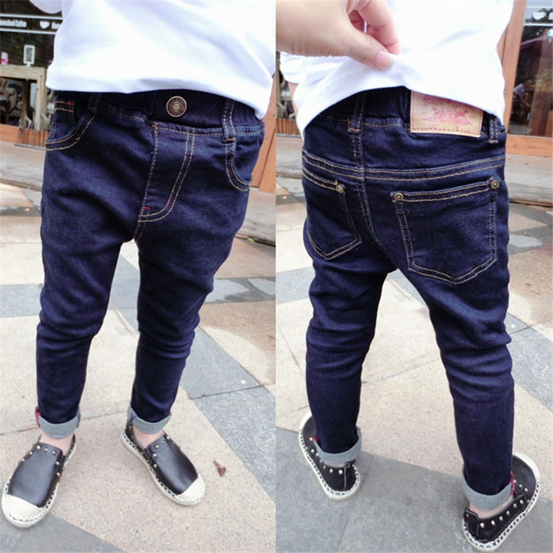 Popular Boys Skinny Jeans-Buy Cheap Boys Skinny Jeans lots from ...