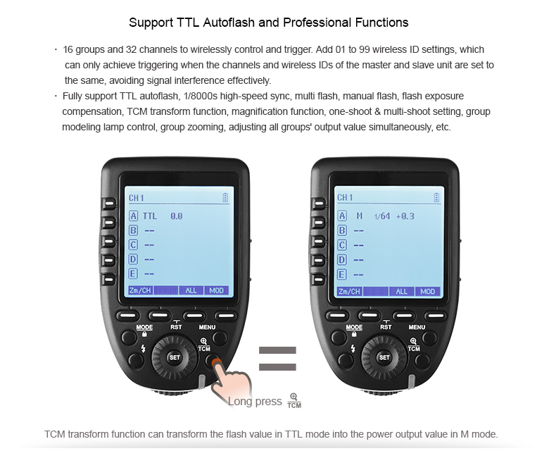 Products_Remote_Control_XproF_TTL_Wireless_Flash_Trigger_04