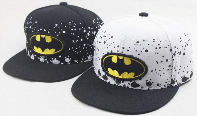 Modny kapelusz dla dorosłych i dzieci czapka typu snapback dla chłopca czapki z daszkiem czapki hip-hopowe dla dzieci czapka z daszkiem czapka przeciwsłoneczna urodziny boże narodzenie