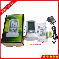 GM8801 High sensitive HCHO Formaldehyde detector test with air quality meter Gas analyzer