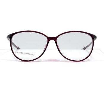 Computer Eyewear Custom Made Optical Glasses Frame 1