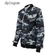 77aa4f5e6 Compra military camouflage blouse y disfruta del envío gratuito en ...