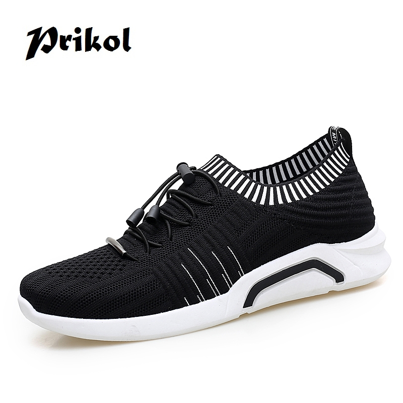 Prikol Swag Luxury Brand Summer Men Breathable Sport Shoes Tennis Red Athletic Soft Sneakers Comfortable Tenis MasculinoPrikol Swag Luxury Brand Summer Men Breathable Sport Shoes Tennis Red Athletic Soft Sneakers Comfortable Tenis Masculino
