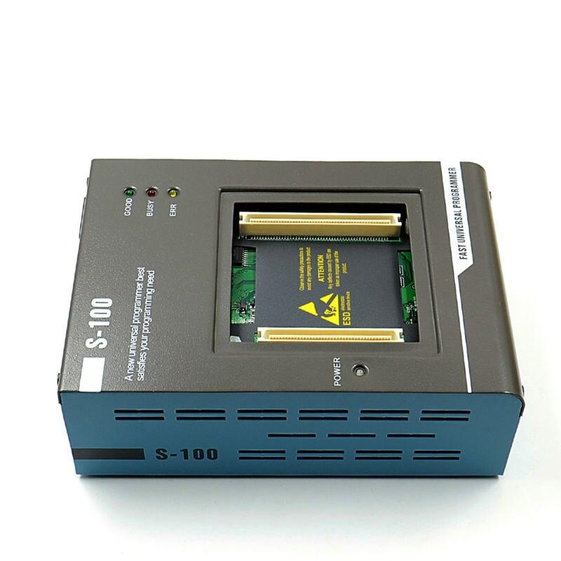 S100 (4)