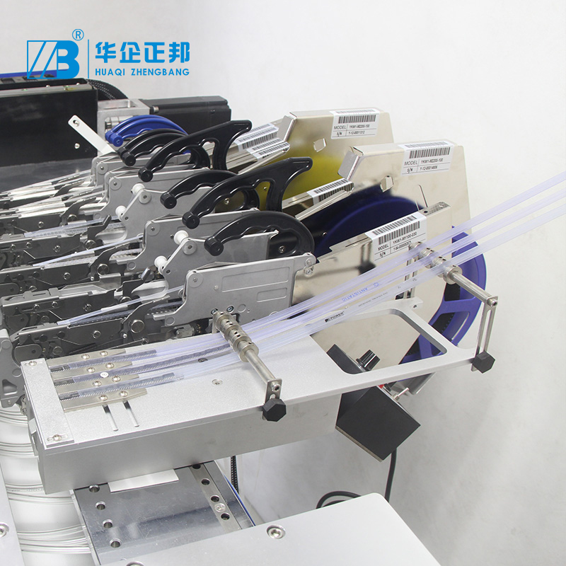 Tools : Yamaha SMT feeder for SMT Pick and place machine