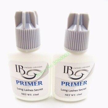 298ff809f99 Eyelash Glue Item Type, Size 15ml with Material PVP,polyacrylate,ethanol  also Product name Eyelash Extension Primer + Weight 15ml, including: 1 year  Shelf ...
