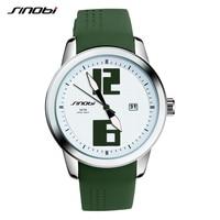 New Fashion Silicone Women Quartz Watch Casual Wirstwatch Colorful Style Women Dress Hours Reloj De Chica