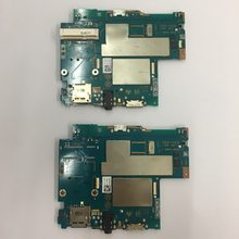 Less than 3.6 Original USA Version Mainboard PCB Board Motherboard Replacement Parts For psvita 1000 psv ps vita(China)