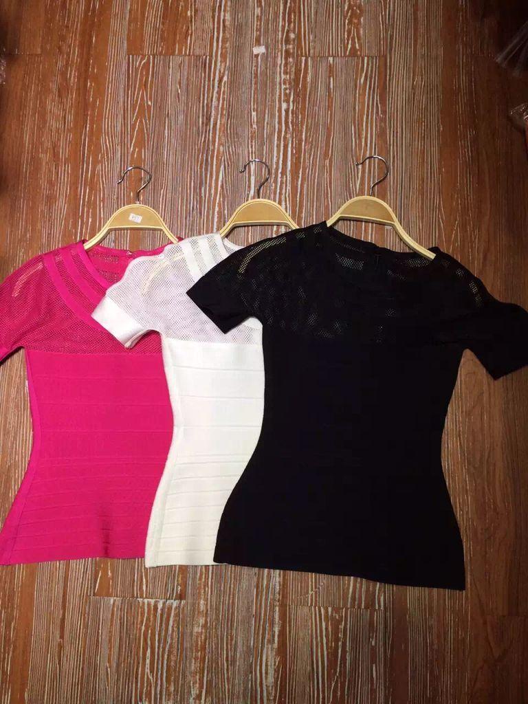Sexy Women Bandage Stripe Usa Flag Print High Cut Bodysuit Thong Swimwear Pole Dance Wear Erotic Lingerie Sexy Jumpsuit F48 The Latest Fashion Luggage & Bags