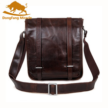 J.M.D Genuine leather shoulder bag Computer Ipad. US  53.84   piece Free  Shipping 58a3b63d79658