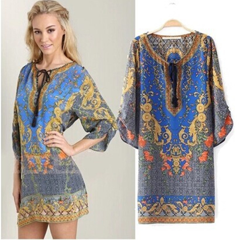 Online Get Cheap Traditional Indian Clothing Women ...